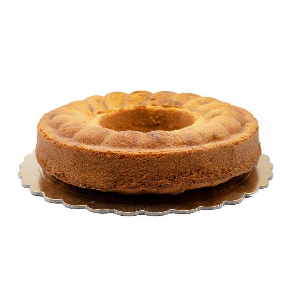 Torta Donizetti 800 gr 1 kg