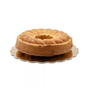 Torta Donizetti 500 gr