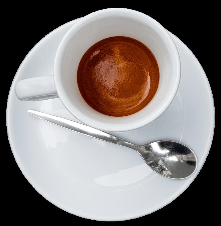 immagine caffè bar centro bergamo